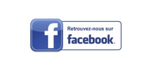 """Résultat de recherche d'images pour """"retrouvez nous sur facebook"""""""