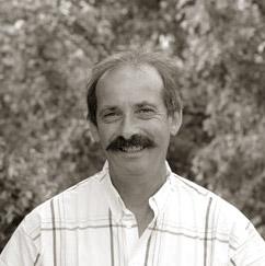Pascal Berthelot - Vigneron