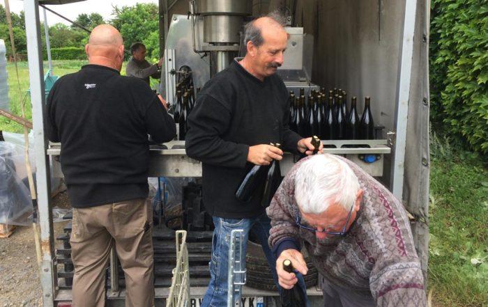 Mise-en-bouteilles-2016