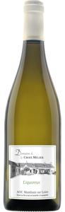 Domaine La Croix Mélier - Liquoreux